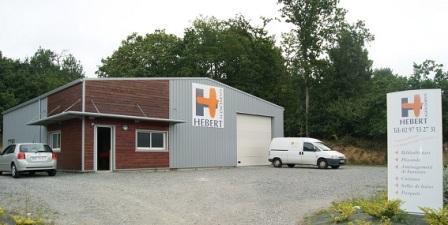 menuisier agenceur à vannes, aménagement intérieur, fabrication meuble sur mesure