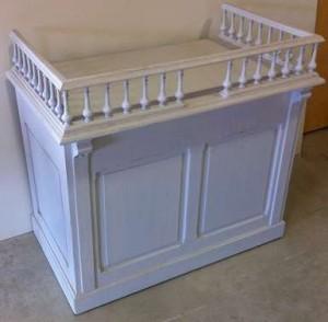 Ebeniste vannes relooking et restauration de meubles - Formation restauration de meubles ...