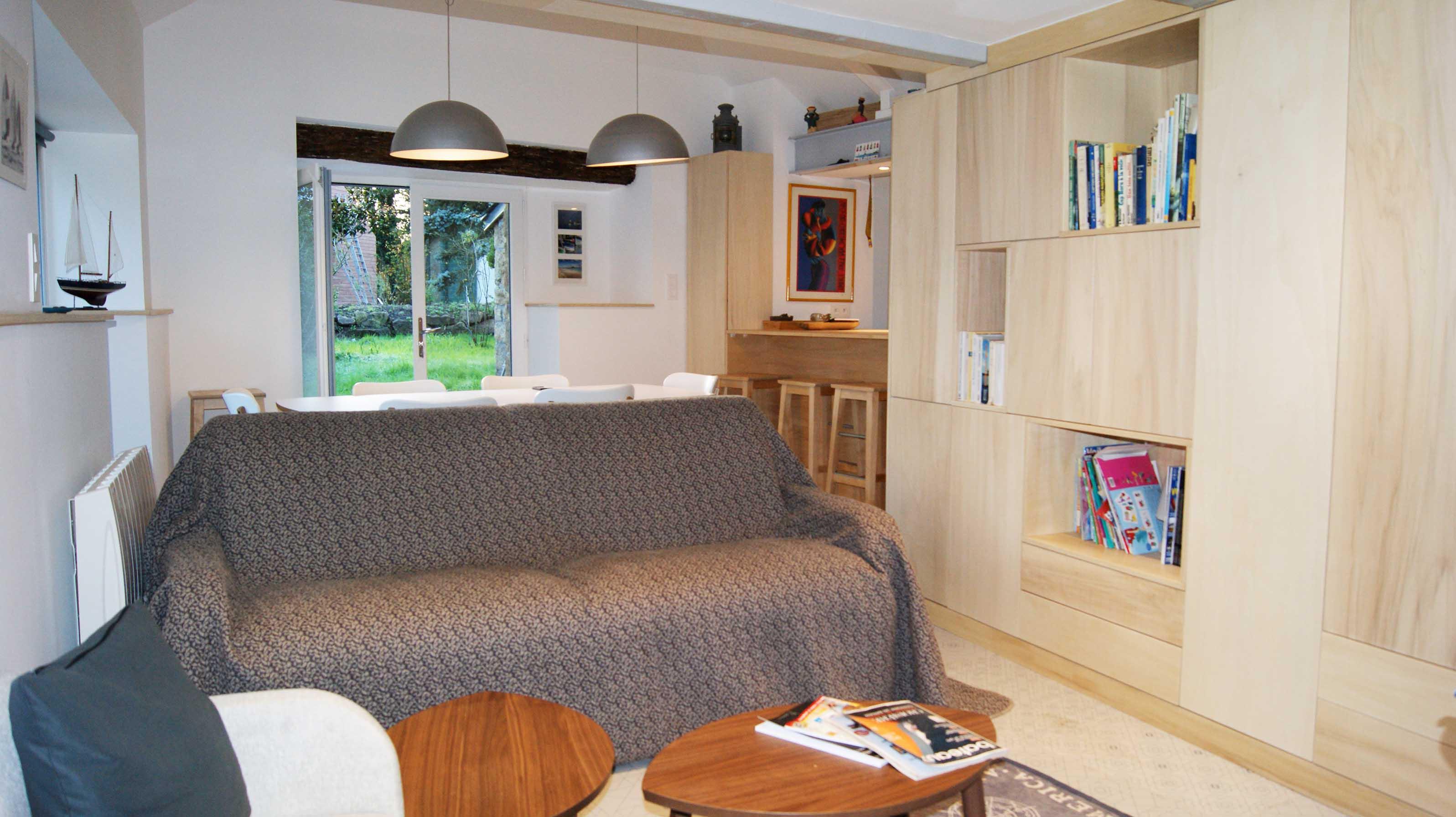 66 meubles route de vannes relooking meubles vannes. Black Bedroom Furniture Sets. Home Design Ideas